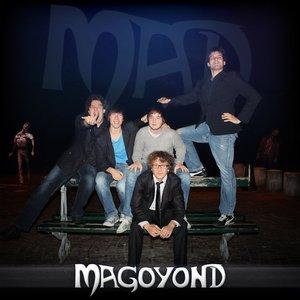 Image for 'MagoYond'