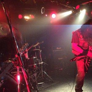 Image for 'Deathblast'