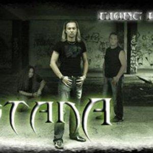 Bild för 'Tristana'