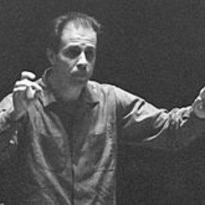 Image for 'Donald Johanos'