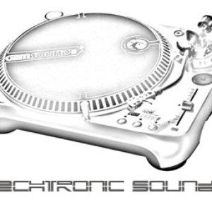 Imagem de 'Techtronic Sound |  DJ Techtronic'