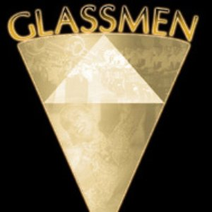 Image for 'Glassmen'