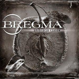 Image for 'Bregma_PL'