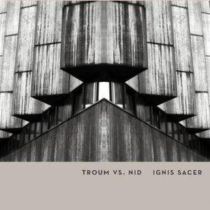 Image for 'Troum vs. NID'