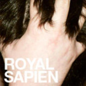 Image for 'Royal Sapien'