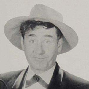 Image for 'Ben Colder'
