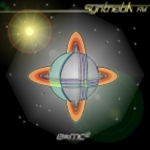 Image for 'Synthetik FM'