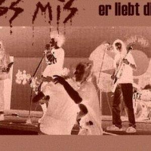 Image pour 'SS Miś'