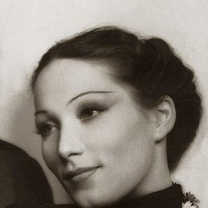 Image for 'Brigitte Horney'