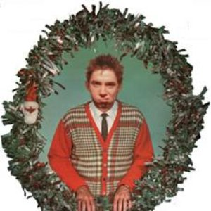 Image for 'Punk Christmas'