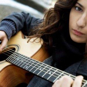 Image for 'Valeria Vaglio'