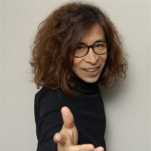 Image for '松尾清憲'