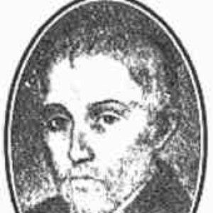 Image pour 'Tomás Luis de Victoria'