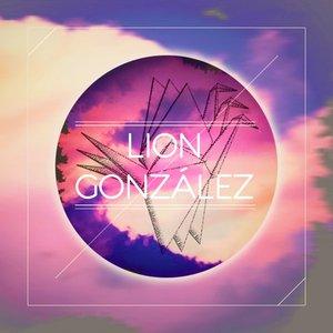Imagem de 'Lion Gonzalez'