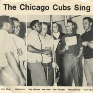 Image for 'Chicago Cubs Clark St Band'