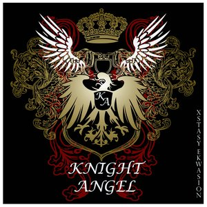 Imagen de 'Knight Angel'