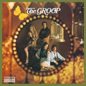 Image for 'The Groop'