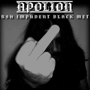Image for 'Apolion'