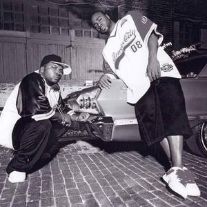 Image for 'Skatterman & Snug Brim'