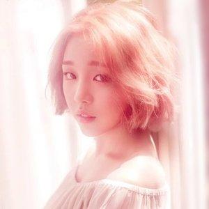 Image for 'Baek A Yeon'