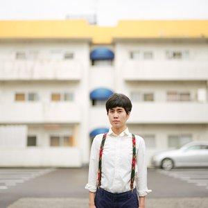 Image pour '安藤明子'