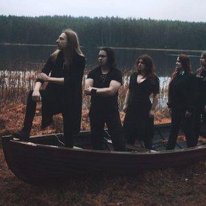 Image for 'Svaskalver'