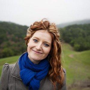Bild för 'Elizabeth Hunnicutt'