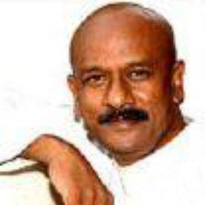 Image for 'Ramana Gogula'