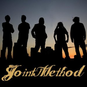 Image for 'JointMethod'