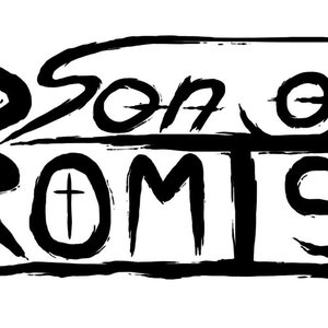 Image for 'Son Of Promise'