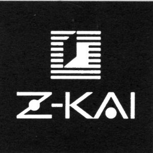 Image for 'Z会'
