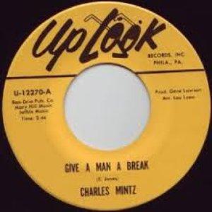 Image for 'Charles Mintz'