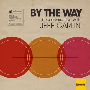 Imagem de 'By The Way, In Conversation with Jeff Garlin'