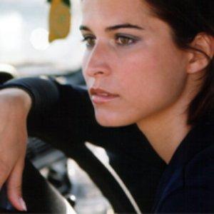 Bild für 'Patrícia Candoso'