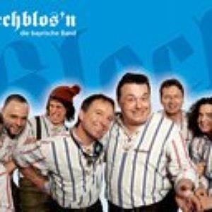 Image for 'Blechblos'n'