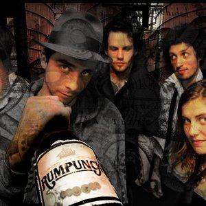 Image for 'rumpunch'