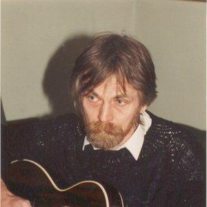 Image for 'Janusz Sikorski'
