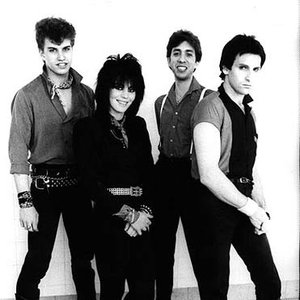 Imagen de 'Joan Jett and the Blackhearts'