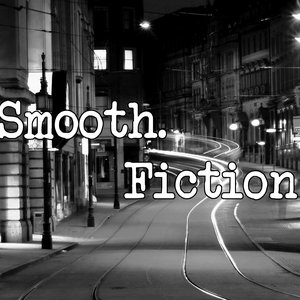 Image for 'Smooth Fiction'