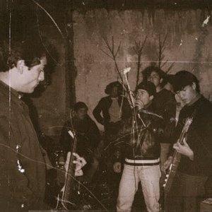 Image for 'Los Kiltros'