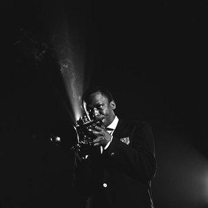 Bild för 'Miles Davis'