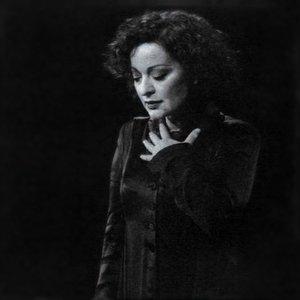 Image pour 'Τάνια Τσανακλίδου'