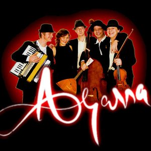 Image for 'Ayassa'