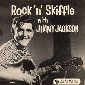 Image for 'Jimmy Jackson's Rock 'N' Skiffle'