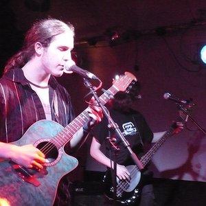 Image for 'Matt Dunn'