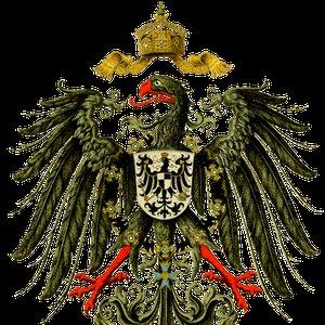 Image for 'Tondokumente'