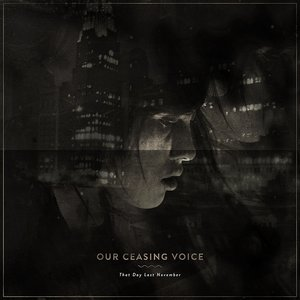 Image for 'Our Ceasing Voice & Matthew Ryan'