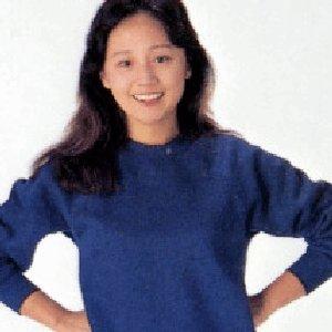 潘恵子の画像 p1_19