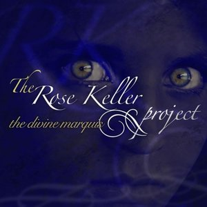 Image for 'The Rose Keller Project'