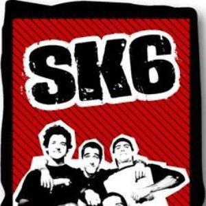 Imagen de 'Sk6'
